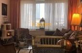 Verkauft ! ! ! Leben und Wohnen in der Brigittenau