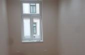 !!! Verkauft!!! Traumhafte Wohnung in Schönbrunn-Nähe