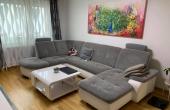 Wunderschöne 3 Zimmer Wohnung mit perfekter Raumaufteilung