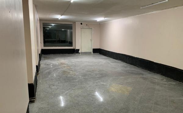 SCHNÄPPCHEN - Geschäftslokal mit Potenzial