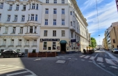 SCHNÄPPCHEN - bekanntes Restaurant - ideale Lage mit 2 Gastgärten
